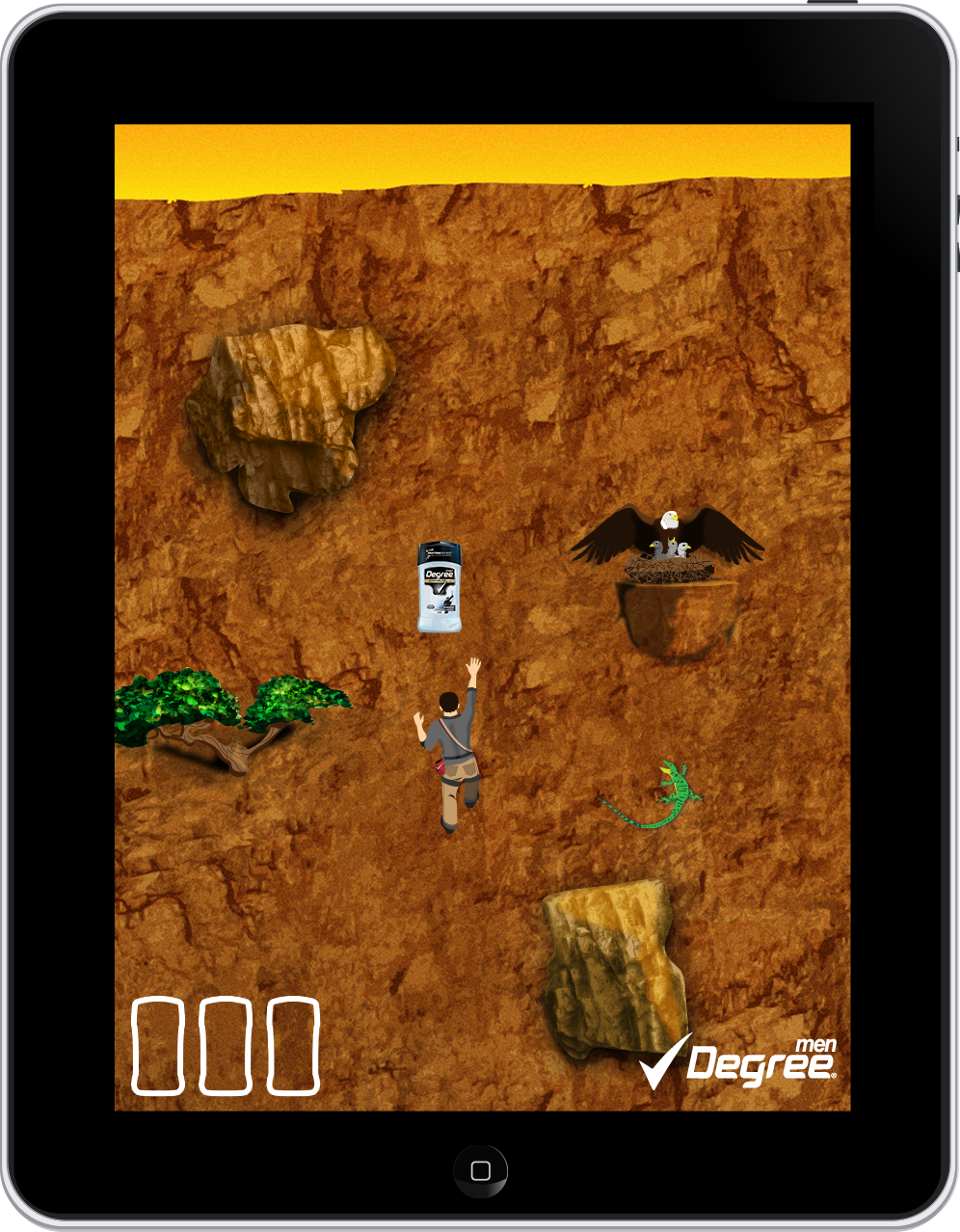 degree_iad_mountain_climbing_game