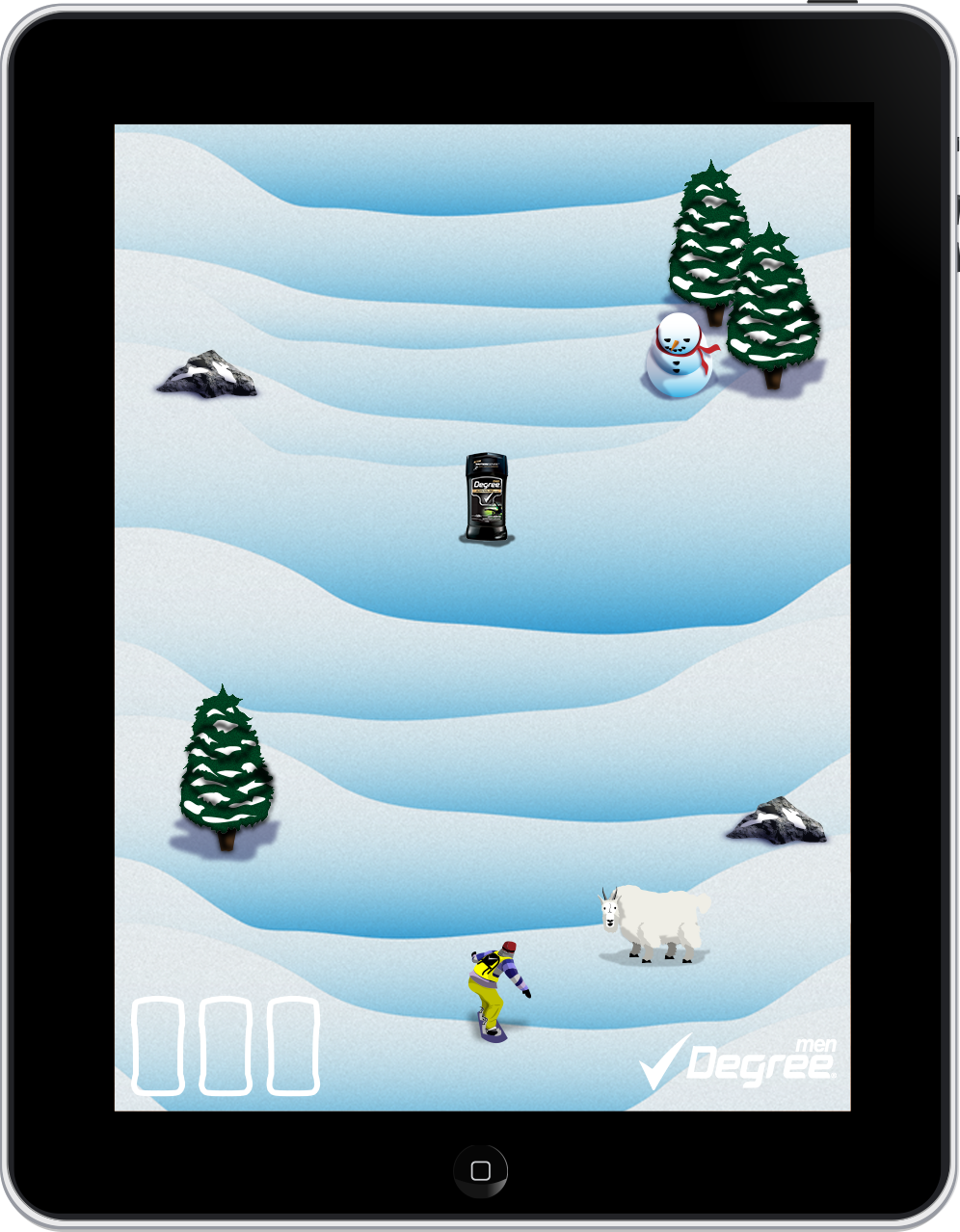 degree_iad_snowboarding_game