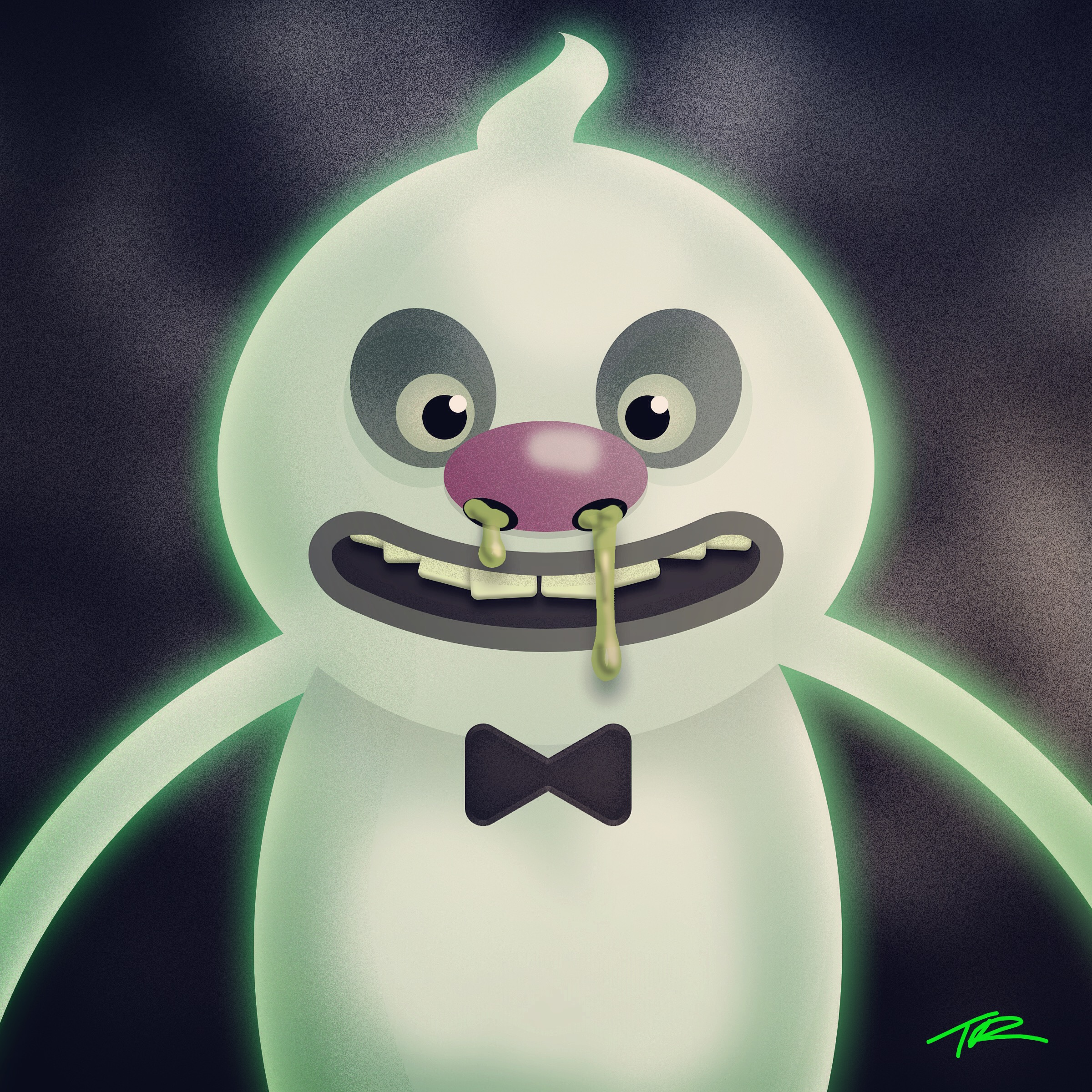 halloween-2015_1