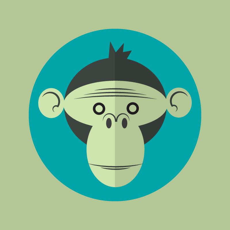 icon2_monkey