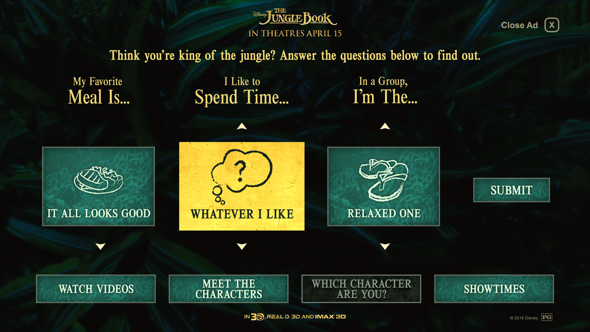 jungle-book_3_quiz-1