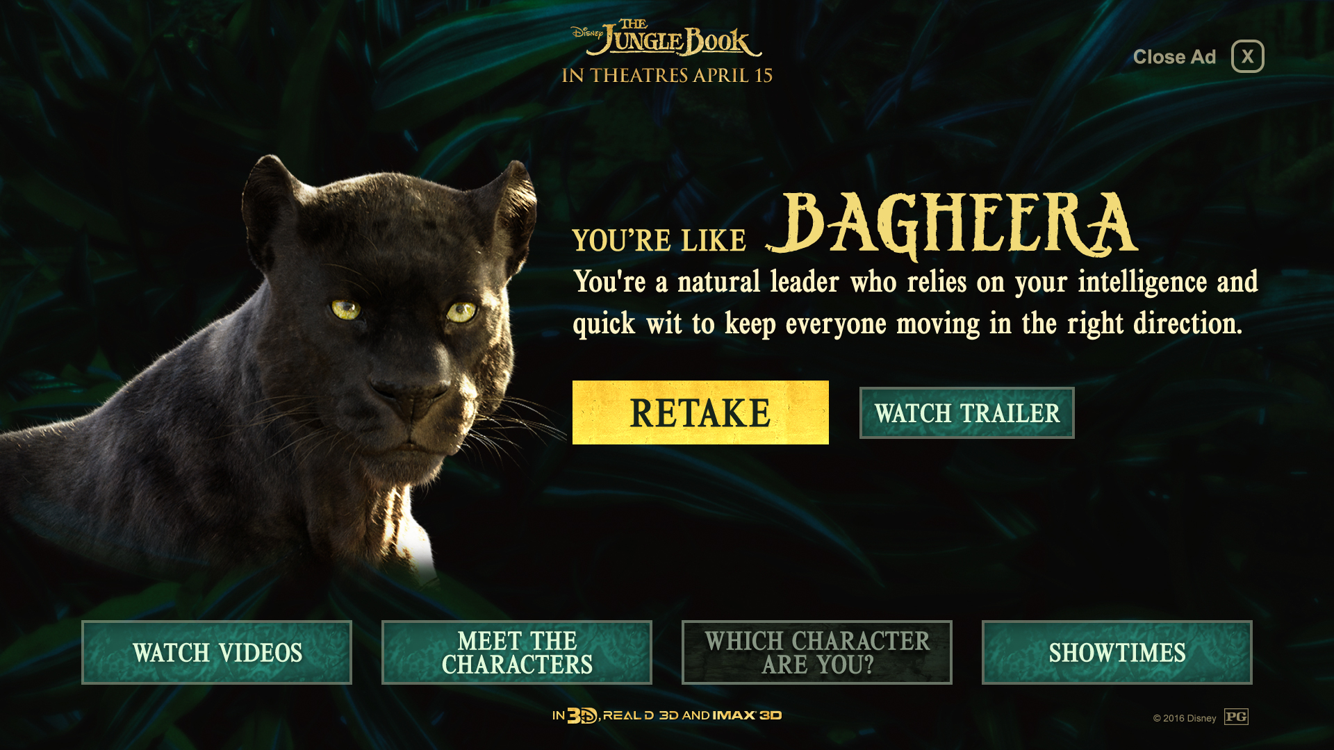 jungle-book_3_quiz-bagheera