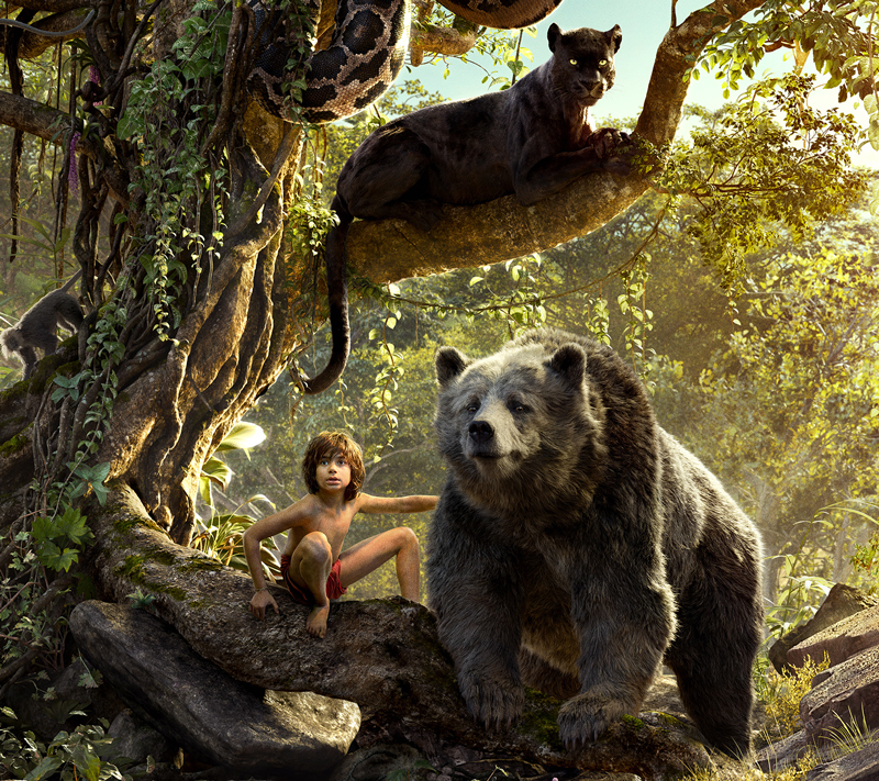 jungle-book_thumbnail
