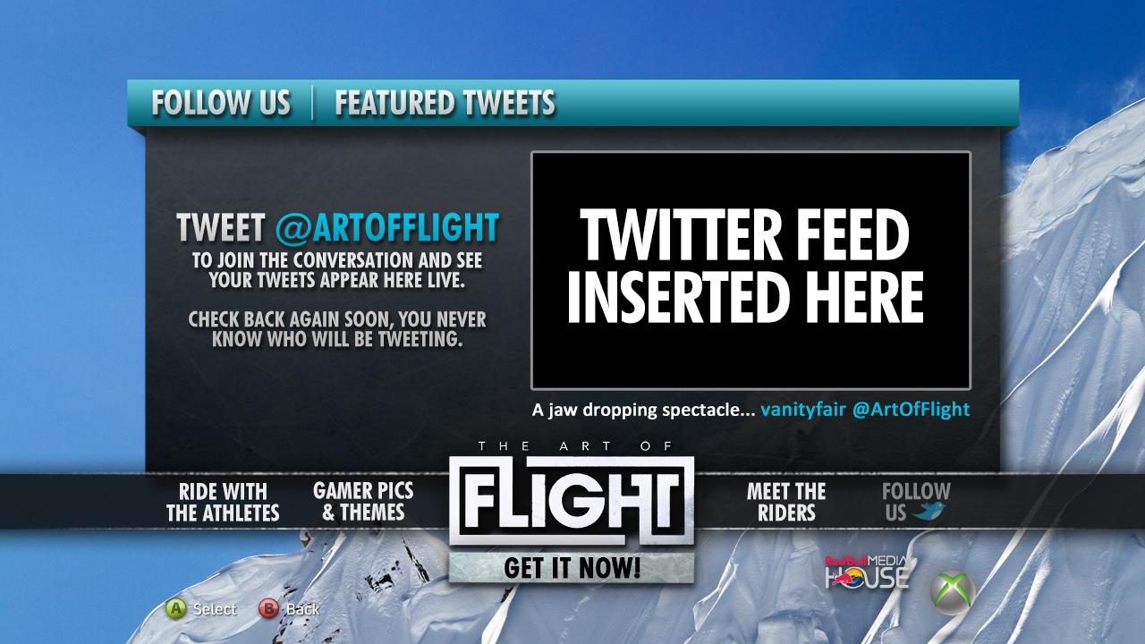 red-bull_art-of-flight_4-twitter-a