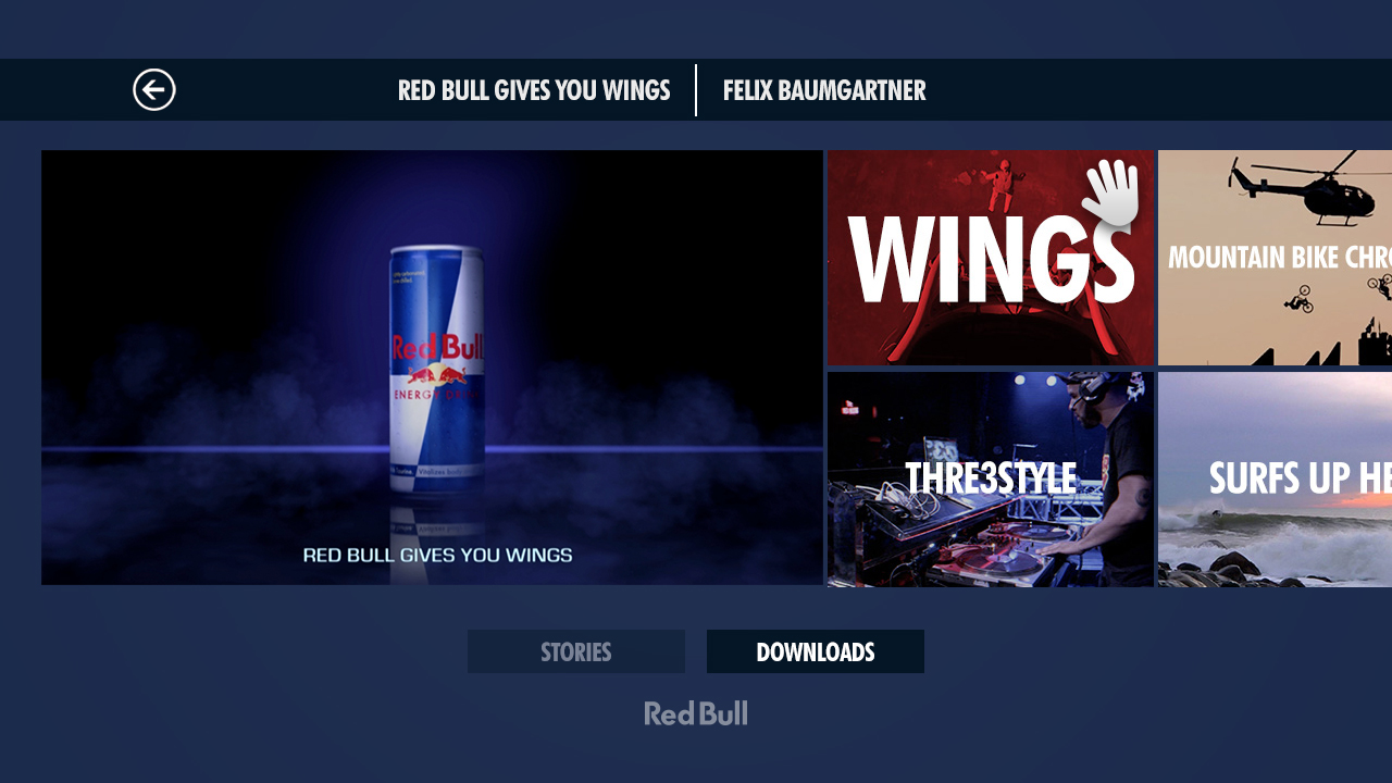 red-bull_worb_home-1
