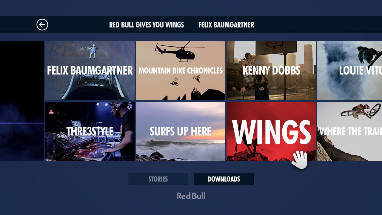 red-bull_worb_home-2