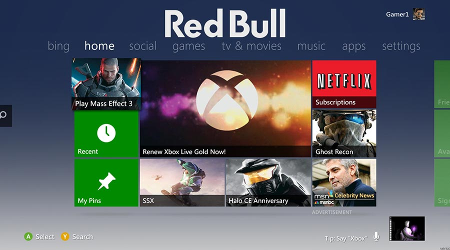 red-bull_worb_theme-1