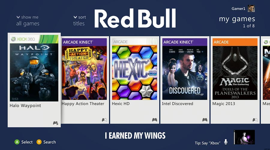 red-bull_worb_theme-3