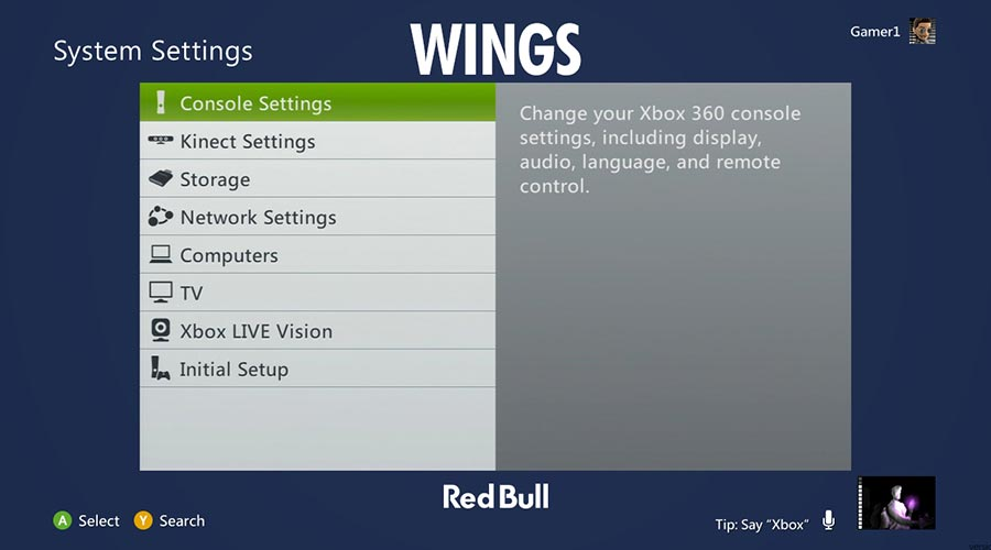 red-bull_worb_theme-4
