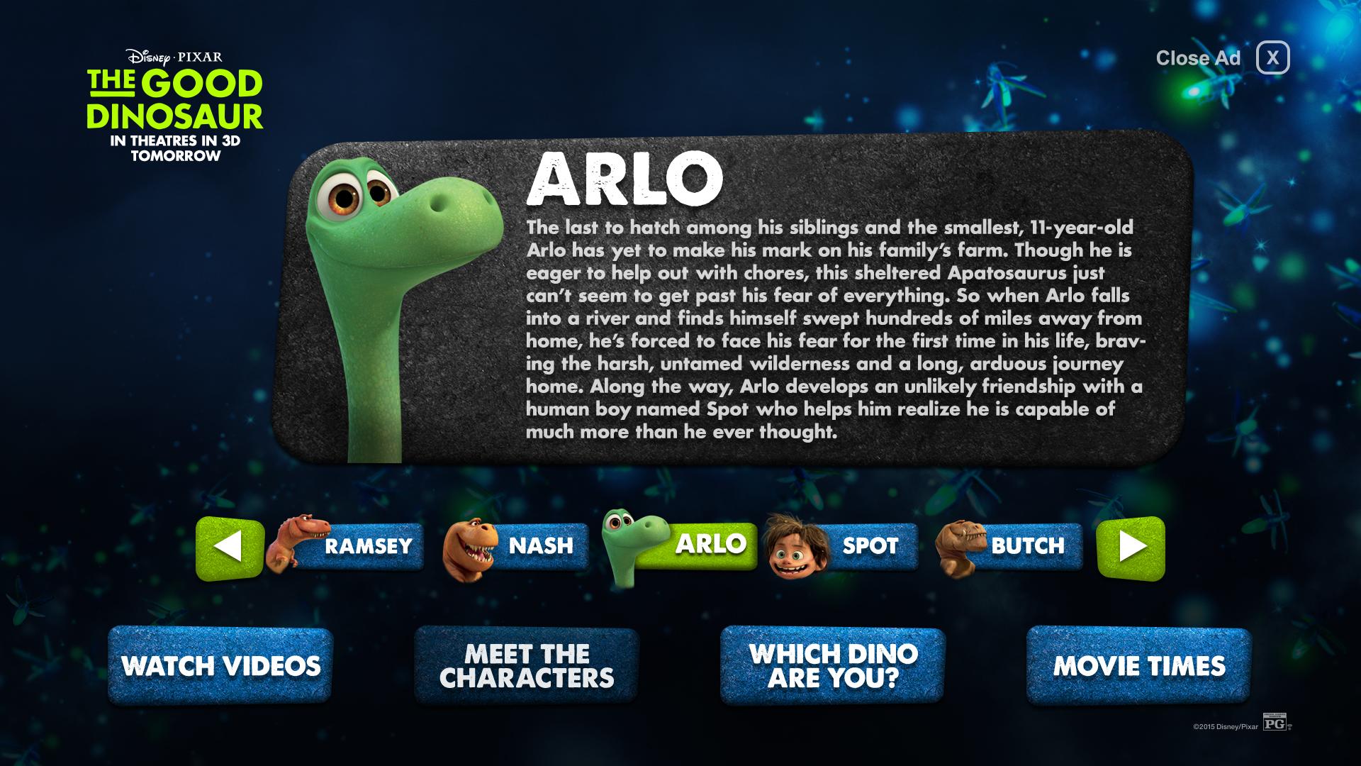 tgd_2_meet-characters-arlo