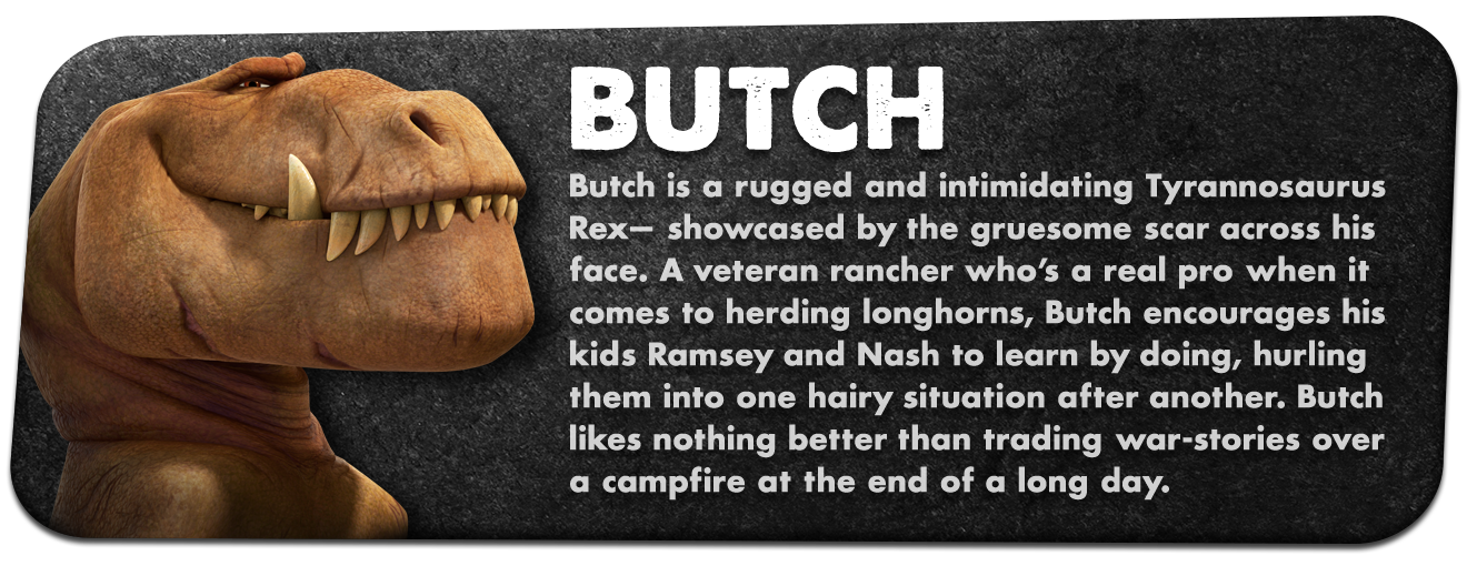 the-good-dinosaur_2_butch