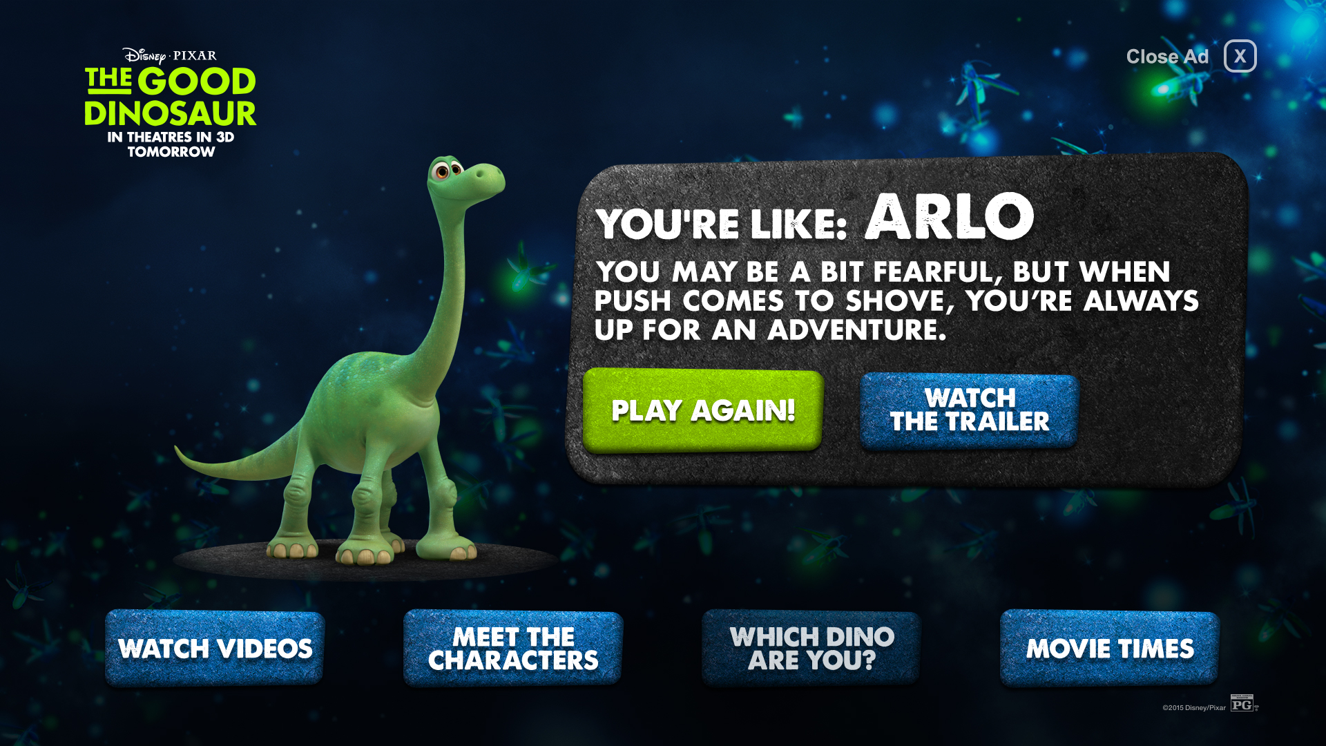 the-good-dinosaur_3_quiz-4